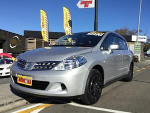 Quality Used Vehicles | Hutt City Autoworld | New Zealand NZ